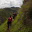 trekking in the jungle Cusco