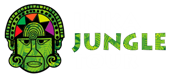 Inka Jungle Tour