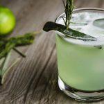 Bebidas y fiesta en Cusco