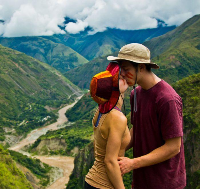 Inka Jungle Tour Premium
