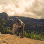 Atractivos de la ruta norte del Perú