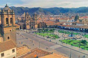 Mostrar que hacer en Cusco