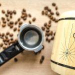 11Variedad y tipos de CAFE en Perú