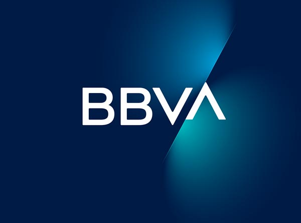 Deposito Bancario BBVA Tour Operator Cusco