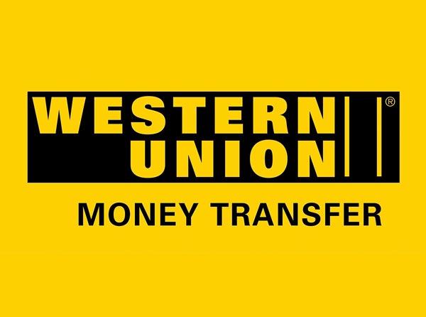 Western Union Tour Operator Inka Jungle Tour Cusco
